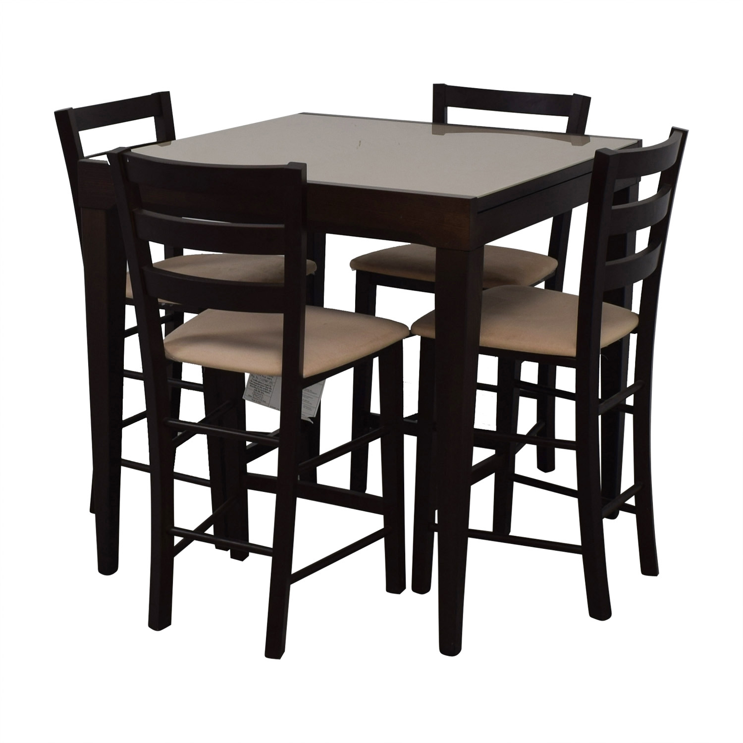 Calligaris Calligaris Extendable Dining Set on sale