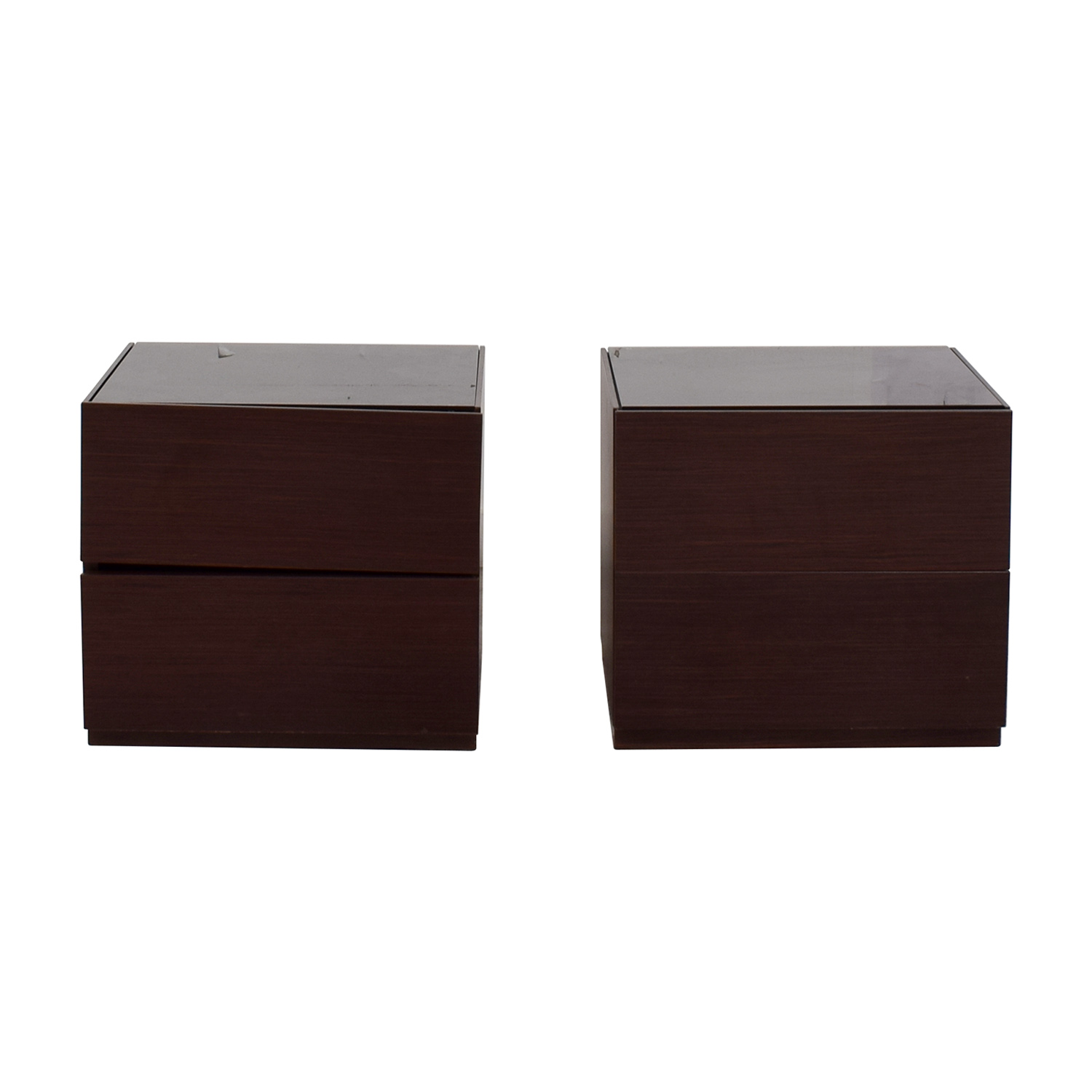 buy Calligaris Nightstands Calligaris