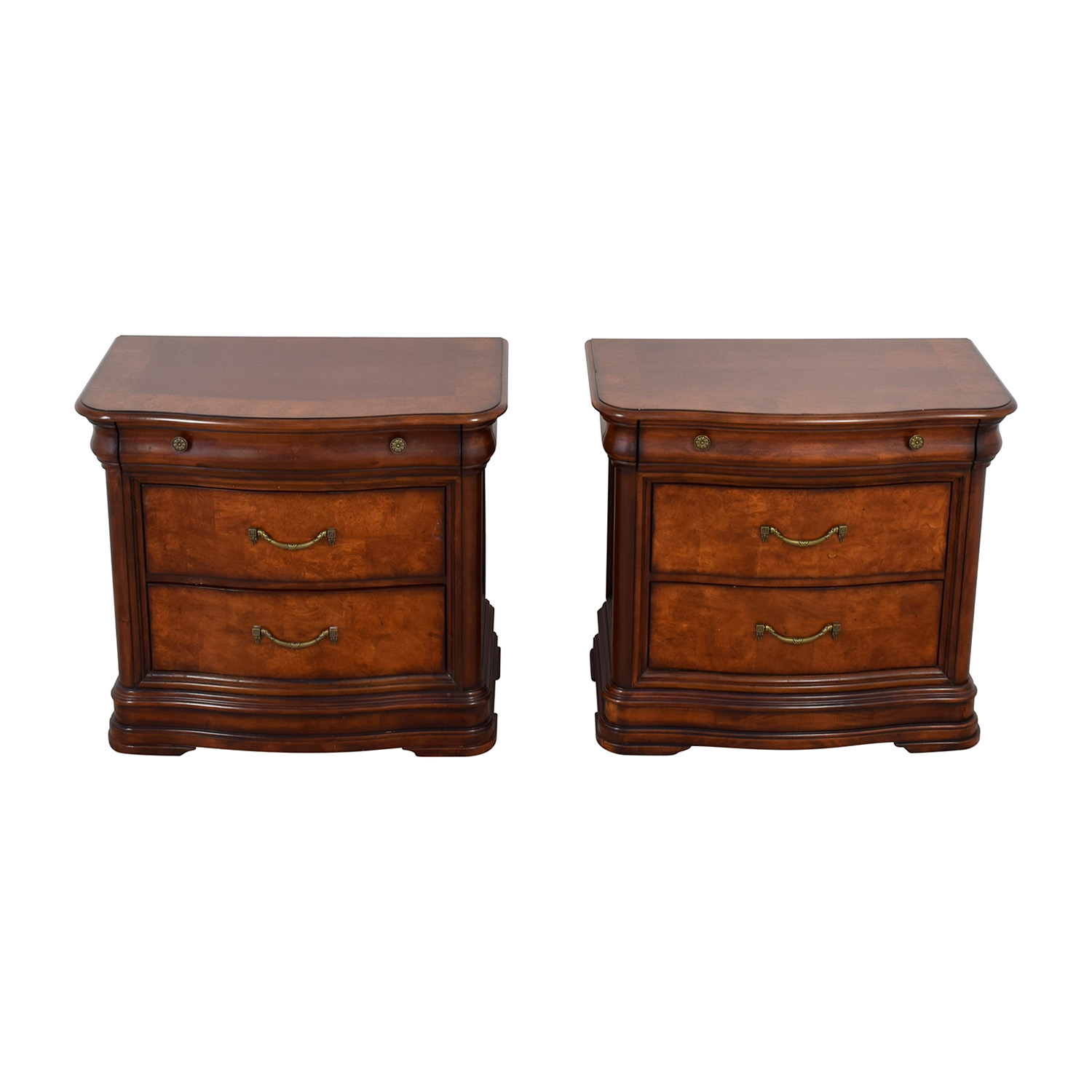 shop Universal Furniture End Tables Universal Furniture Tables