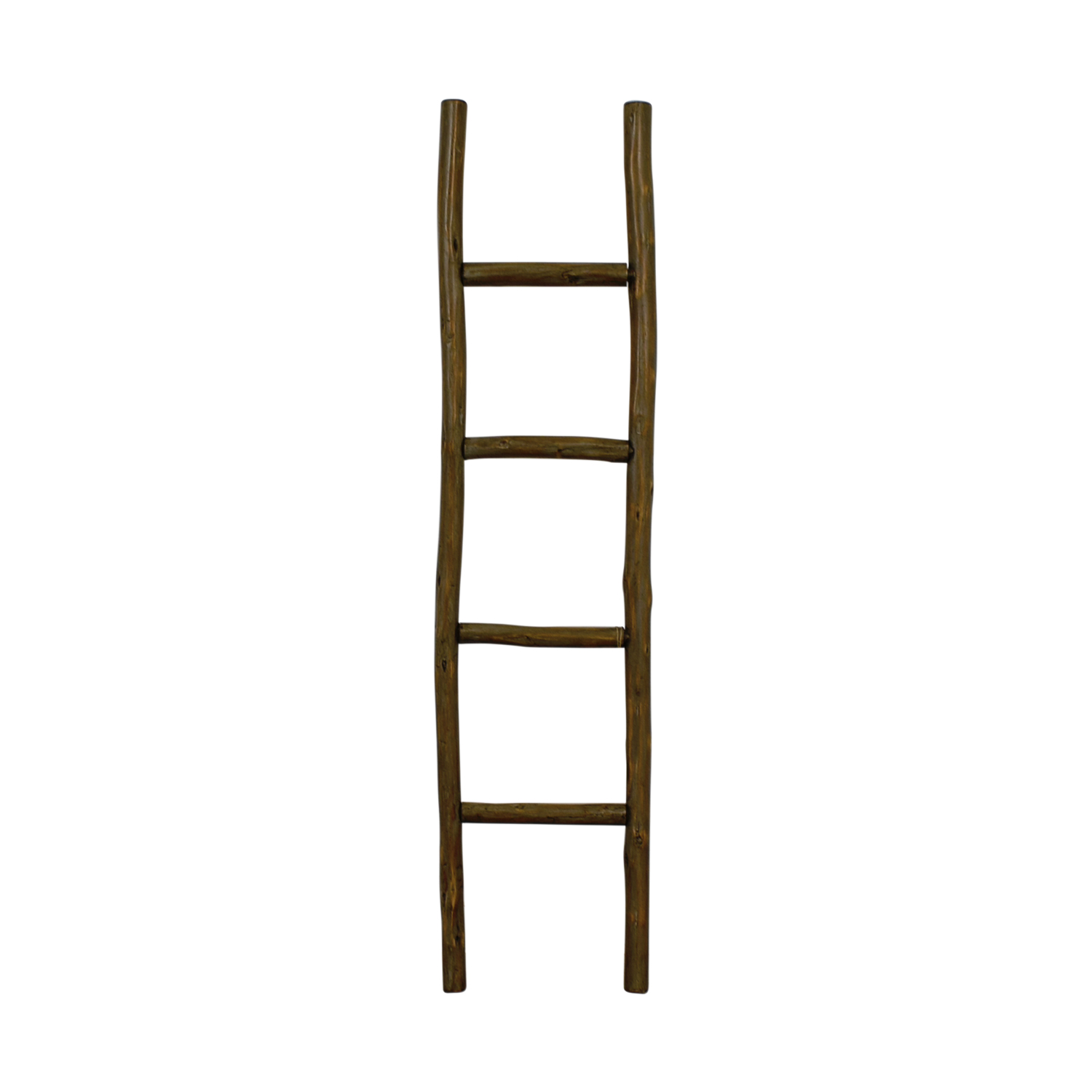 shop World Market Decorative Ladder World Market Decor