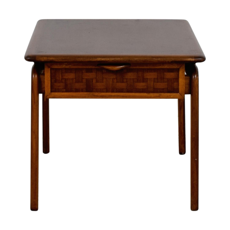 Lane Furniture Lane Furniture Side Table Nj