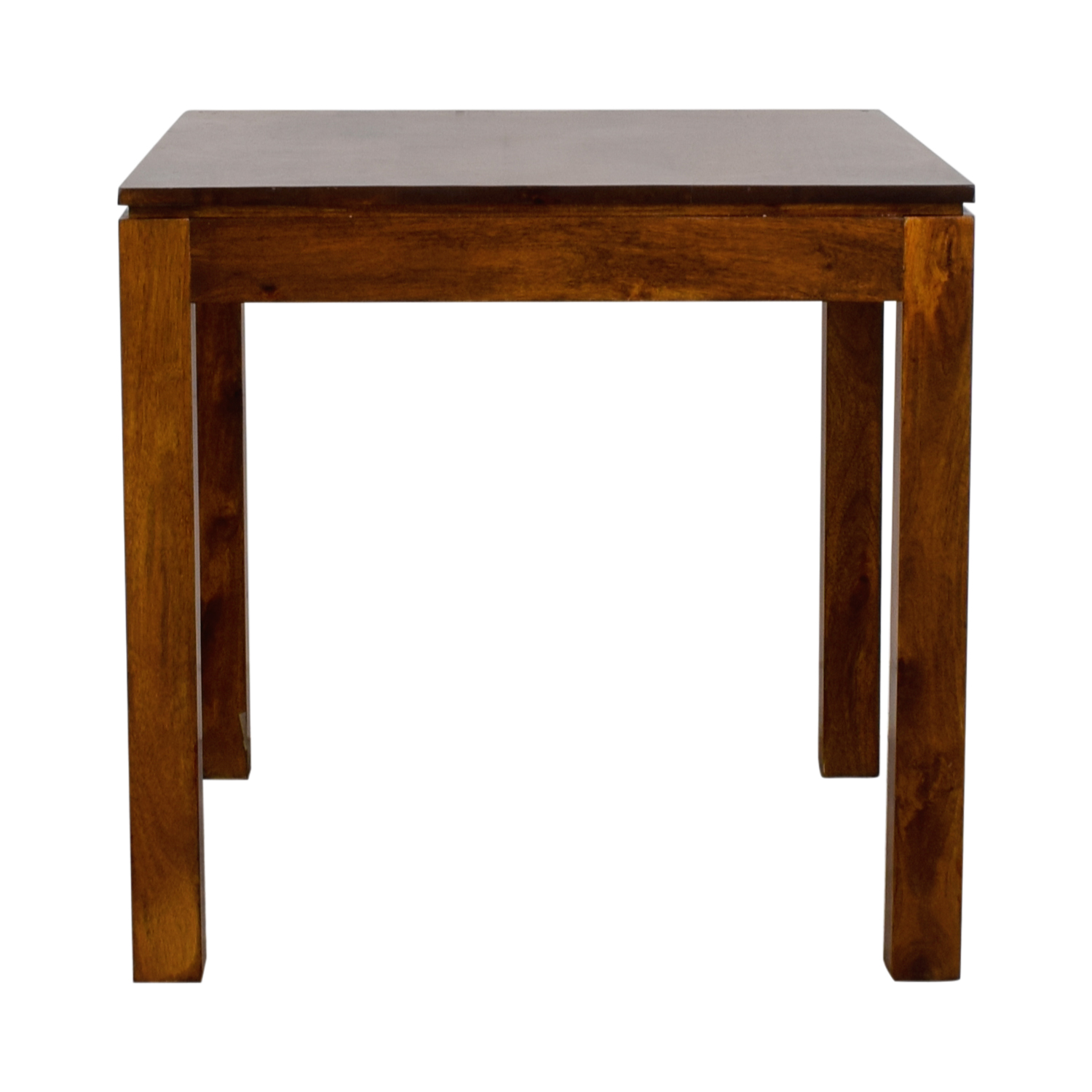buy Nadeau Custom Wood Table Nadeau