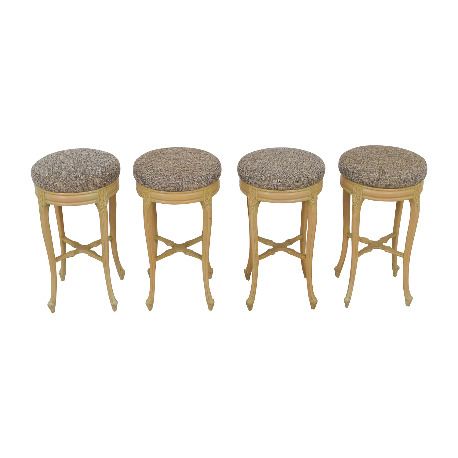 shop Furniture Masters Barstools Furniture Masters Sofas