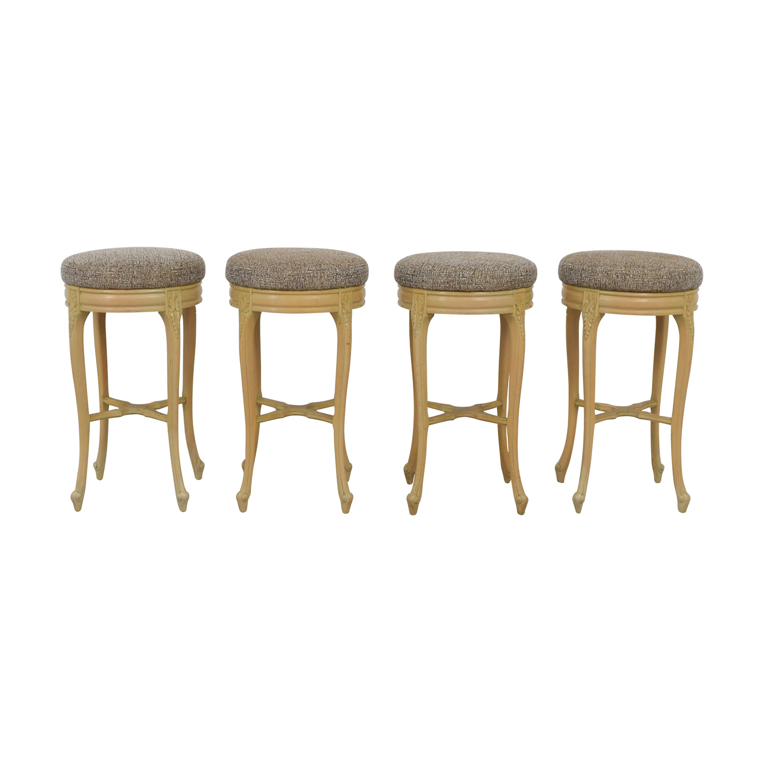 Furniture Masters Barstools sale