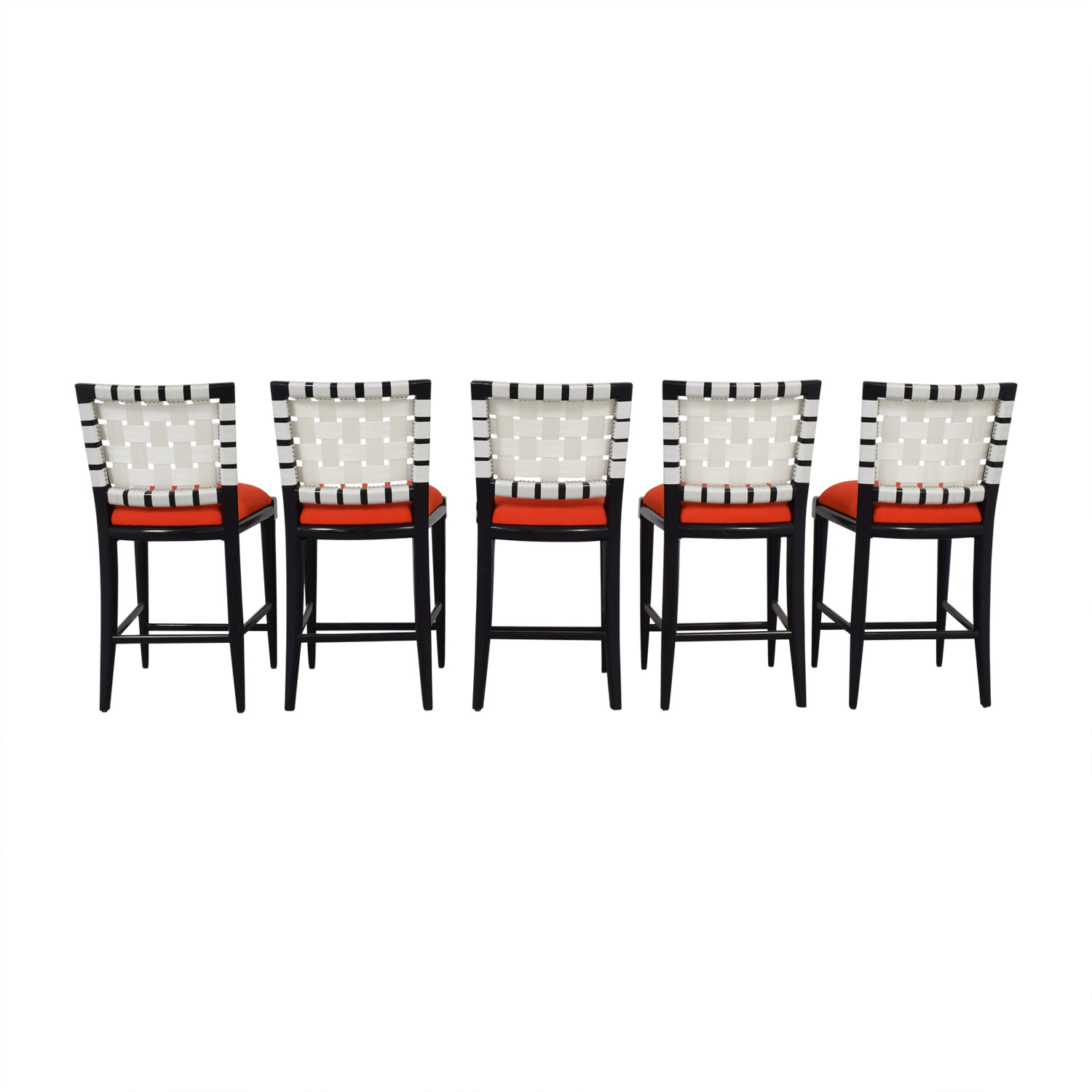 Furniture Masters Barstools Furniture Masters