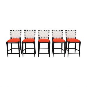 buy Furniture Masters Furniture Masters Barstools online