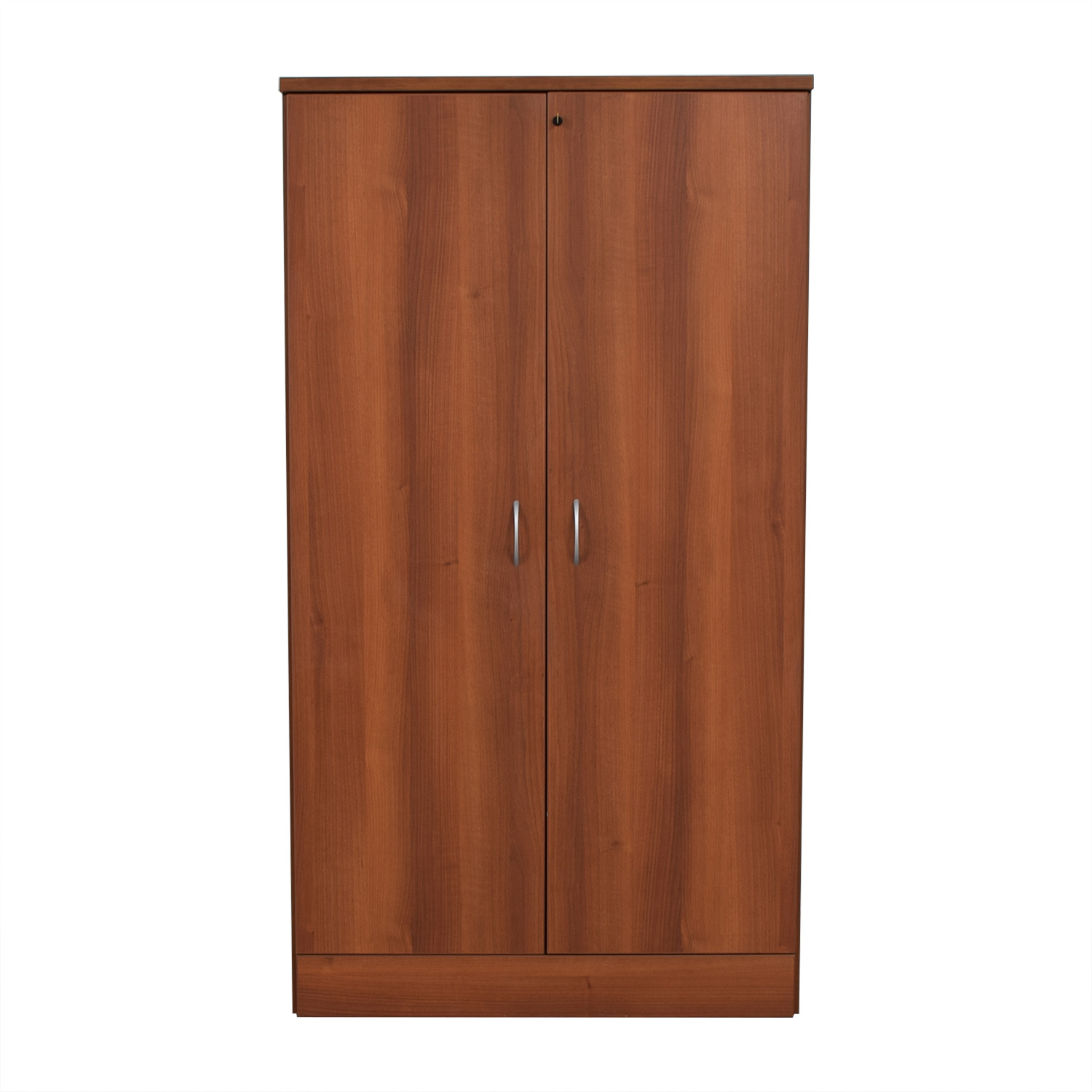 Office Wardrobe Cabinet