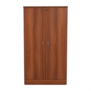 Office Wardrobe Cabinet for sale