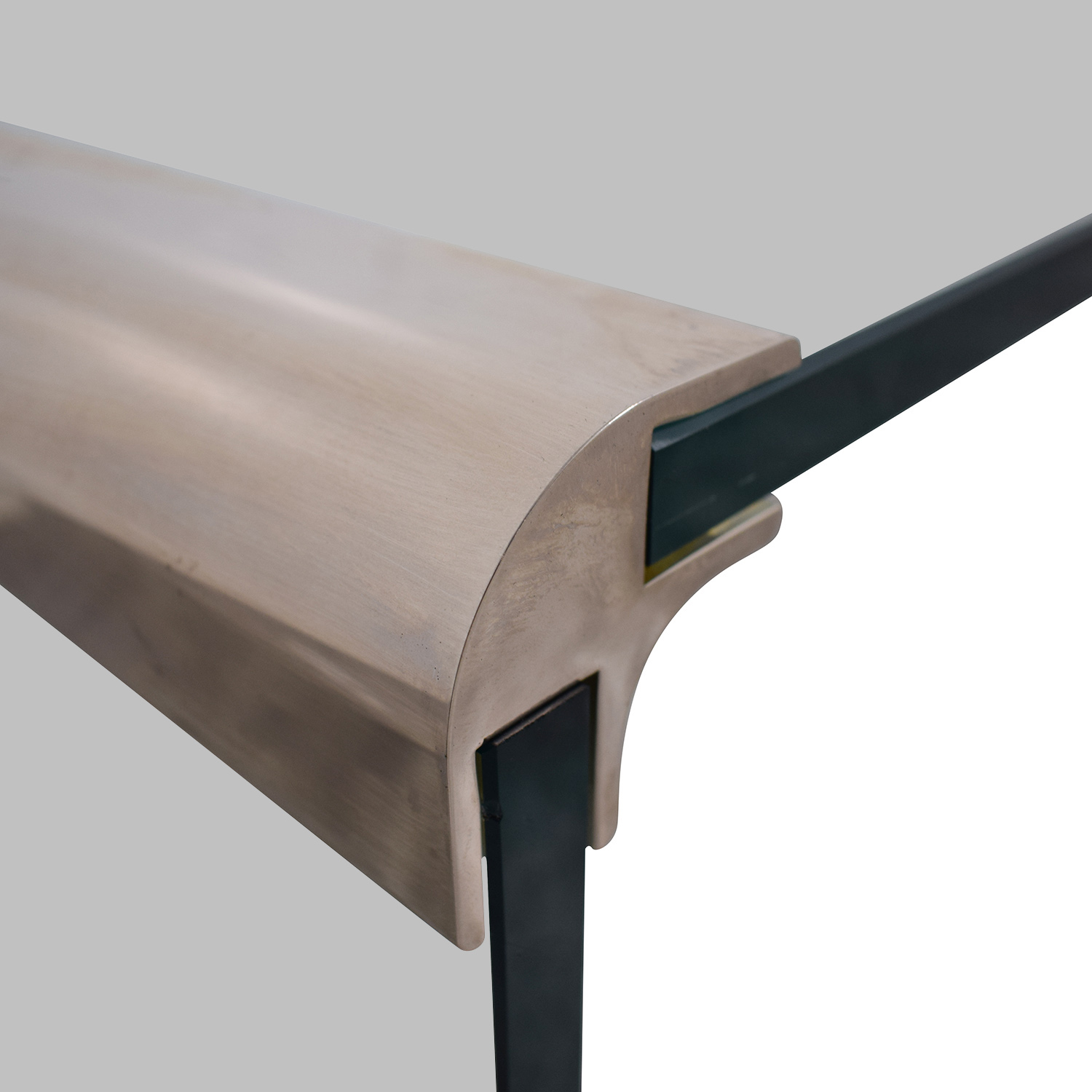 shop  Pace Collection-Style Coffee Table online