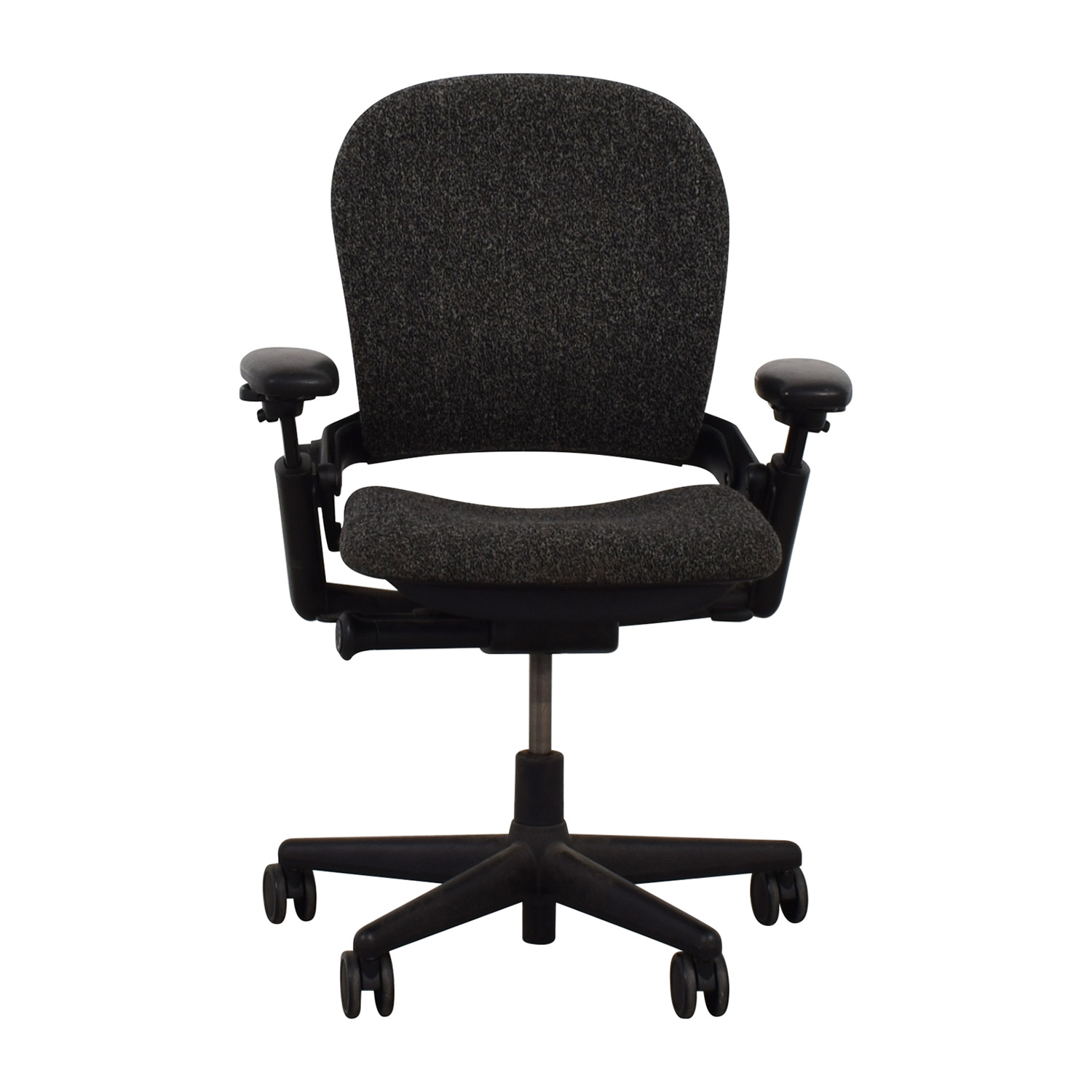 Steelcase Steelcase Office Chair price