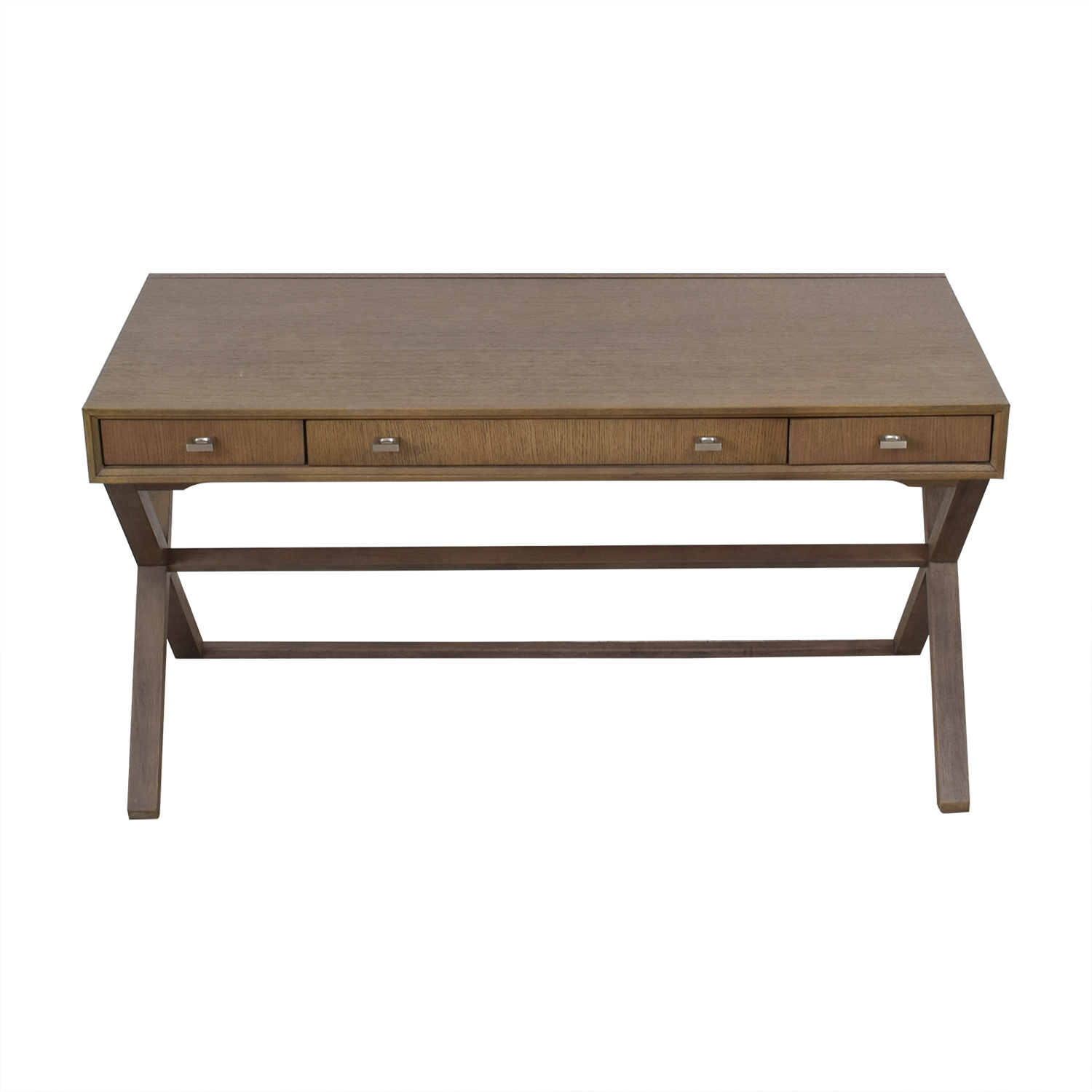 Rachel Ray Home Rachel Ray Home Highline Writing Desk Tables