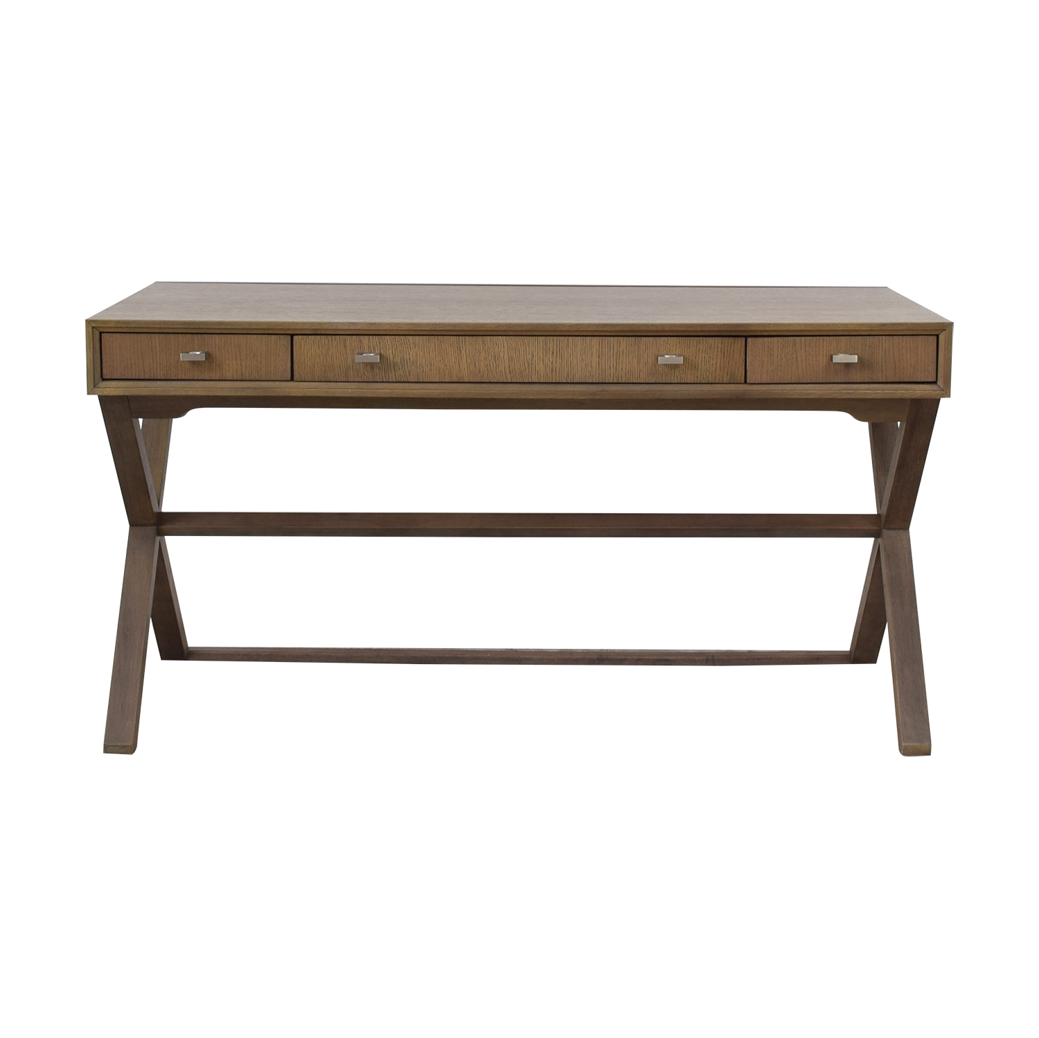 buy Rachel Ray Home Highline Writing Desk Rachel Ray Home