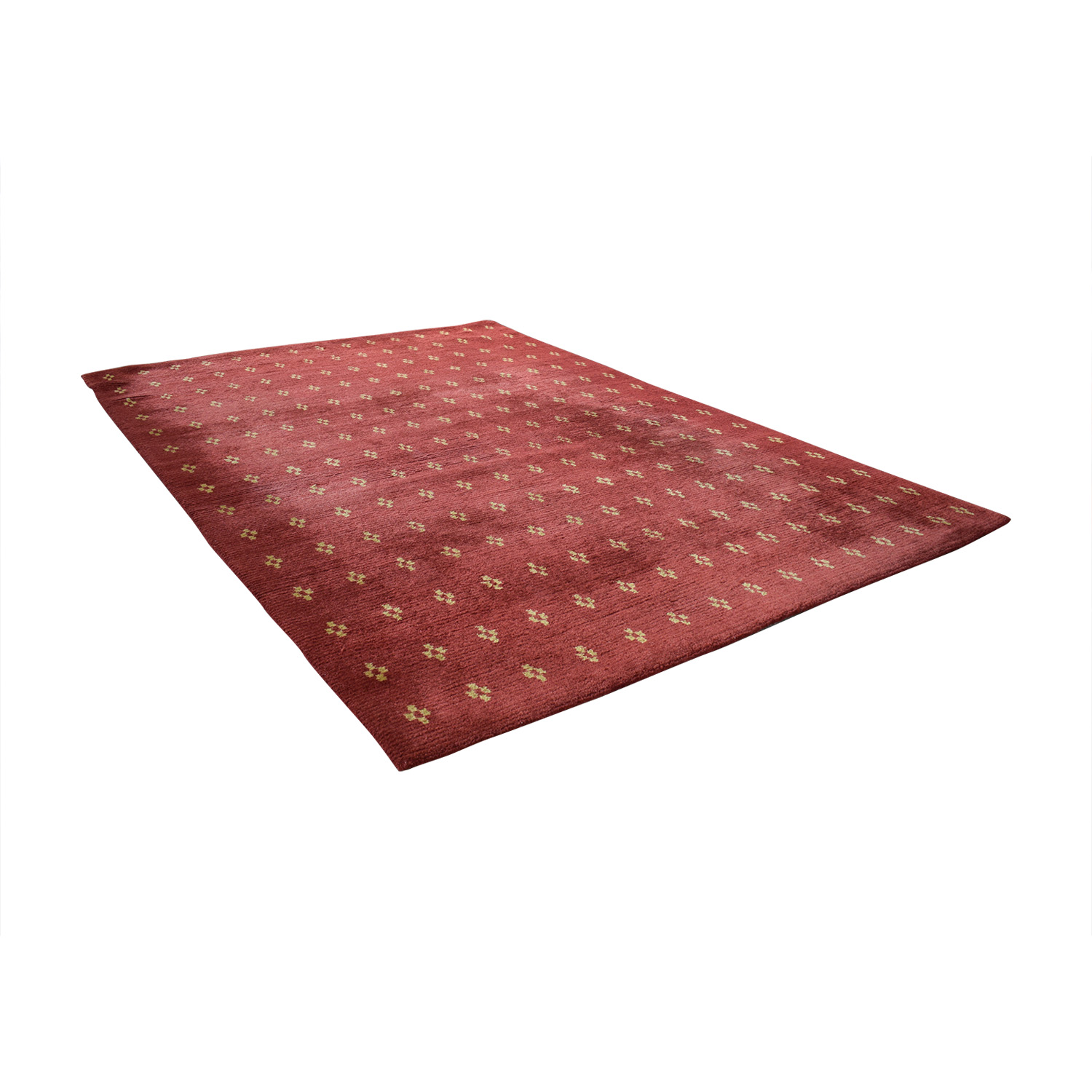 buy Odegard 9x12 Rug Odegard Decor
