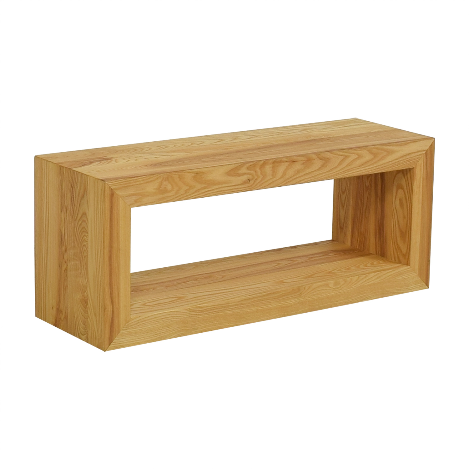buy Hugo & Hoby Humphrey Entertainment Console Hugo & Hoby Tables