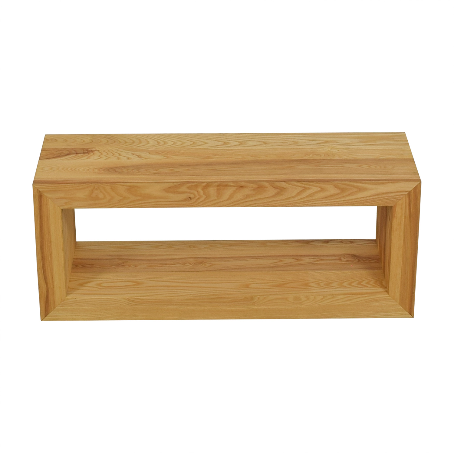 Hugo & Hoby Hugo & Hoby Humphrey Entertainment Console on sale