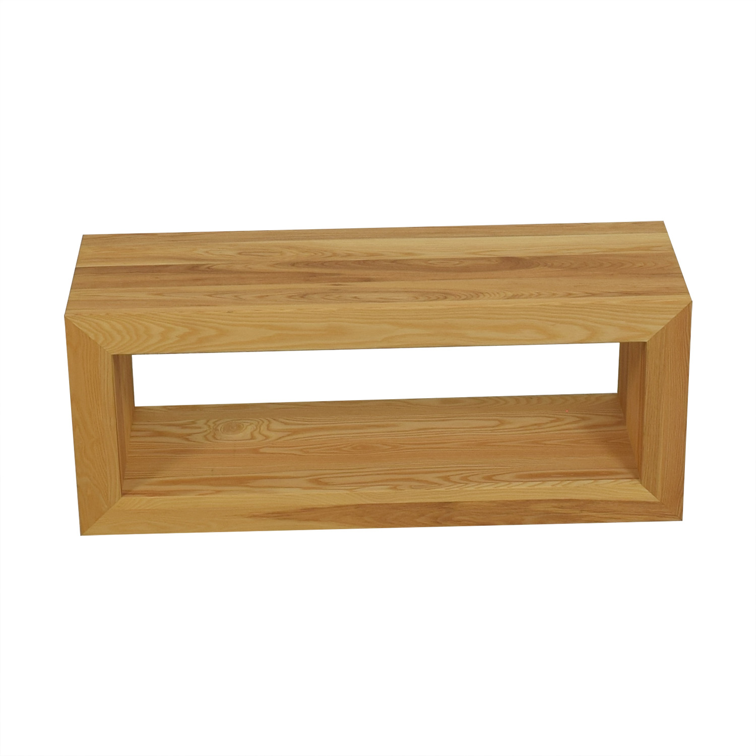 Hugo & Hoby Hugo & Hoby Humphrey Entertainment Console dimensions