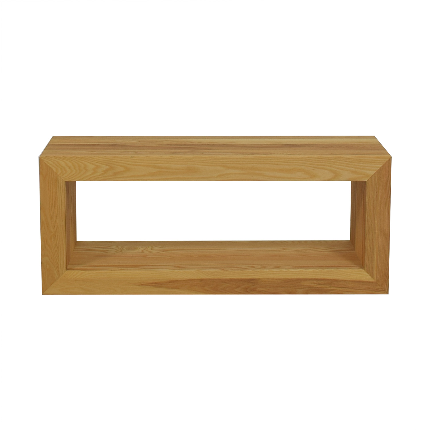 Hugo & Hoby Humphrey Entertainment Console / Storage