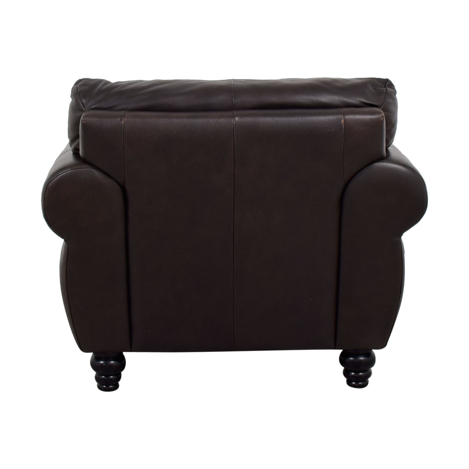 buy Milano-Italy Oversized Chair Milano-Italy Sofas