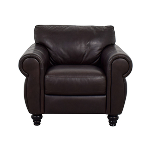Chateau d'Ax Milano-Italy Oversized Chair on sale