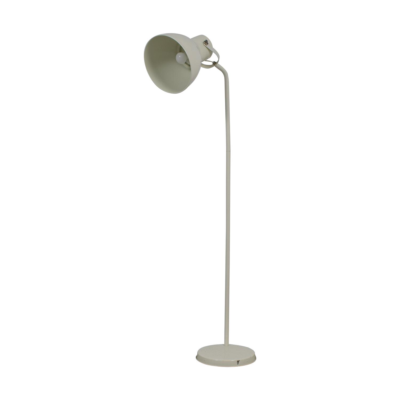 buy IKEA Hektar Floor Lamp IKEA