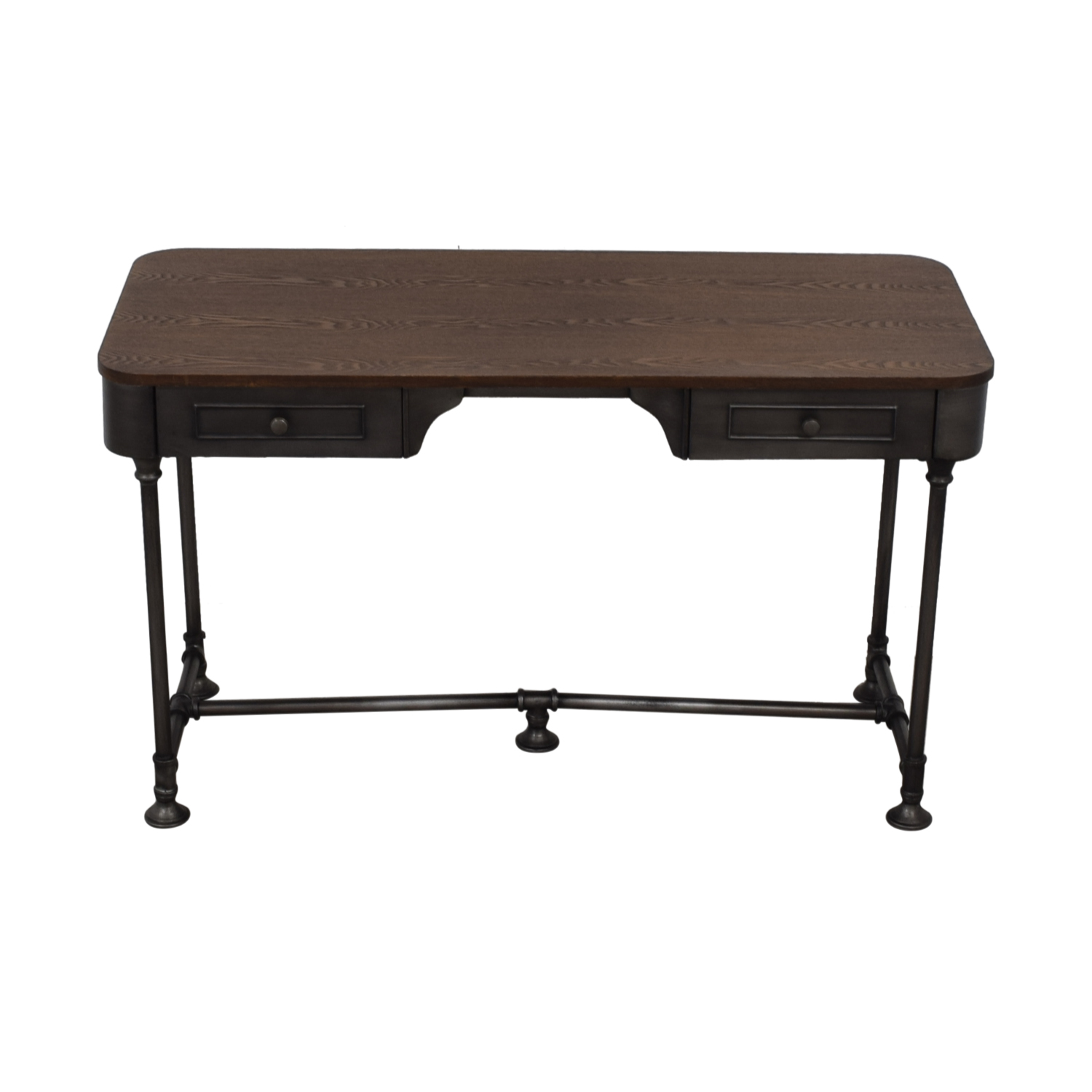 Wildon Home Wildon Home Writing Desk for sale