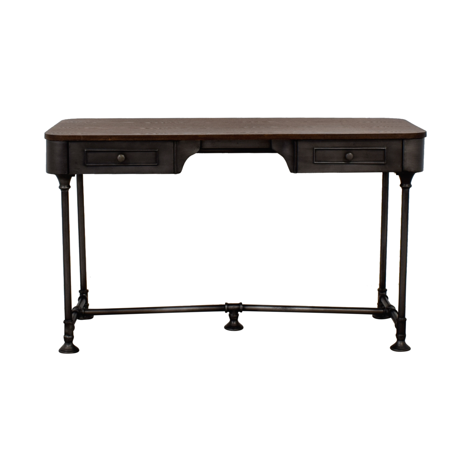 Wildon Home Wildon Home Writing Desk Home Office Desks