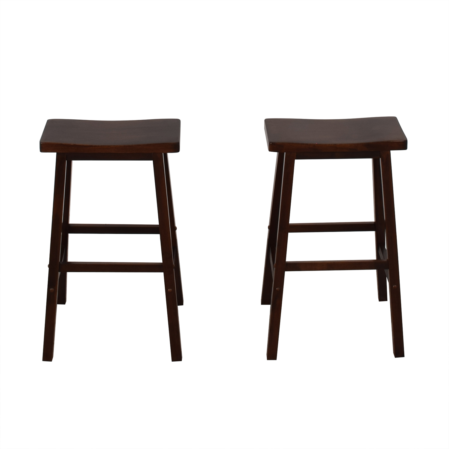 buy Wood Stools  Chairs