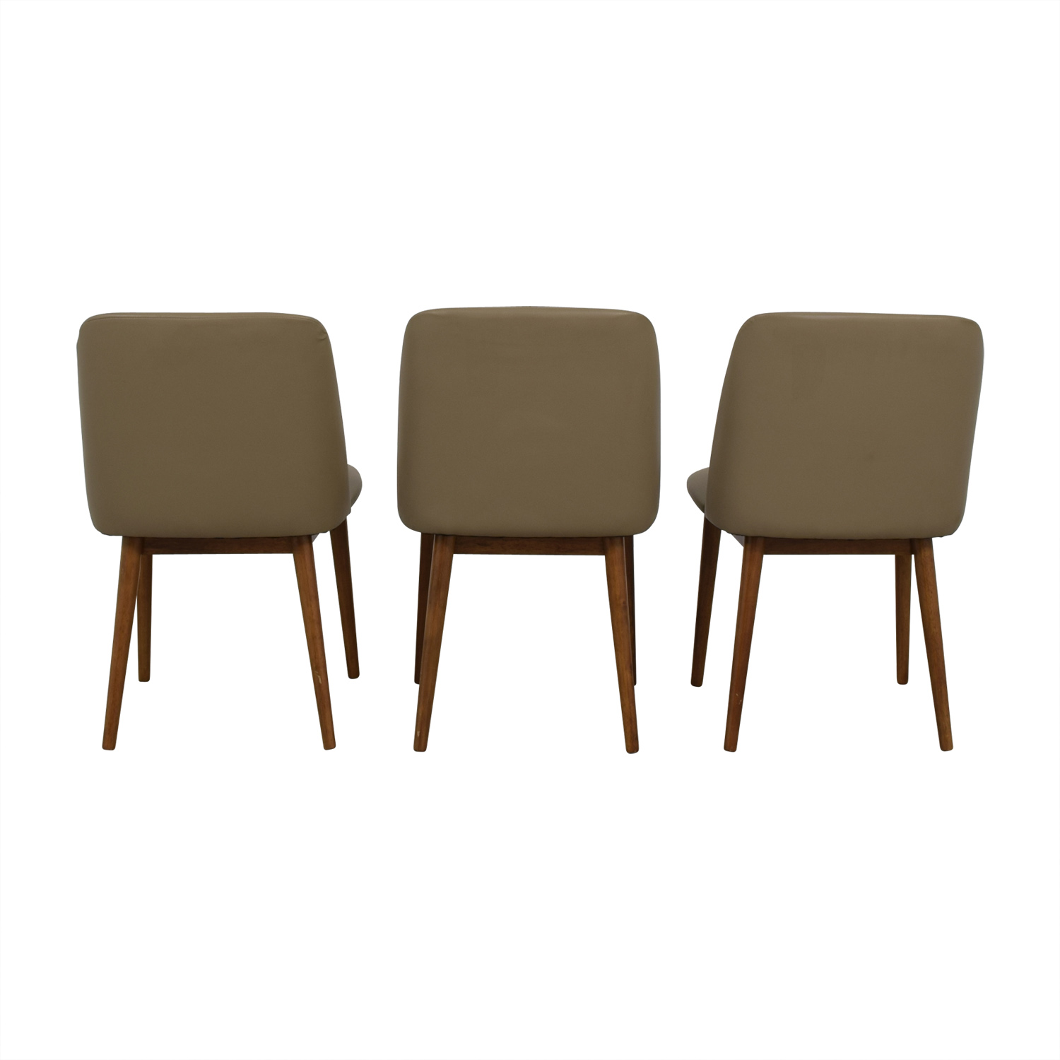 Beige Officer Chairs price