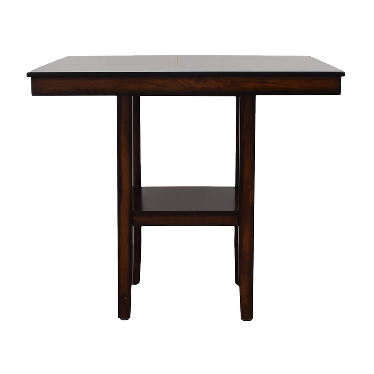 buy Macy's Wood Dining Table Macy's Tables