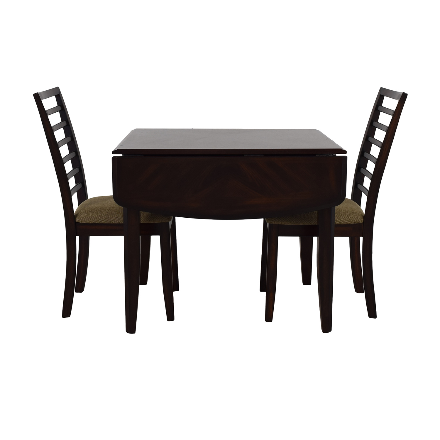 Raymour And Flanigan Dining Chairs: Raymour & Flanigan Raymour & Flanigan Fold Down