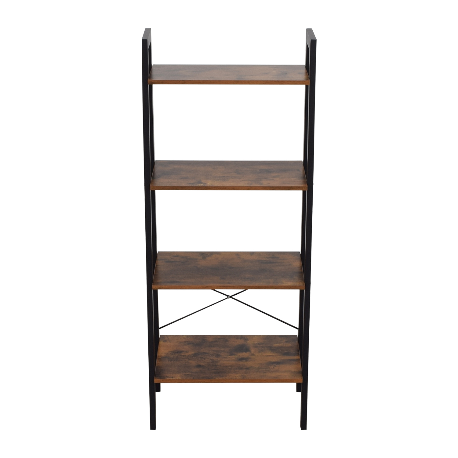 buy Ameziel Vintage Ladder Shelf Ameziel, Inc.