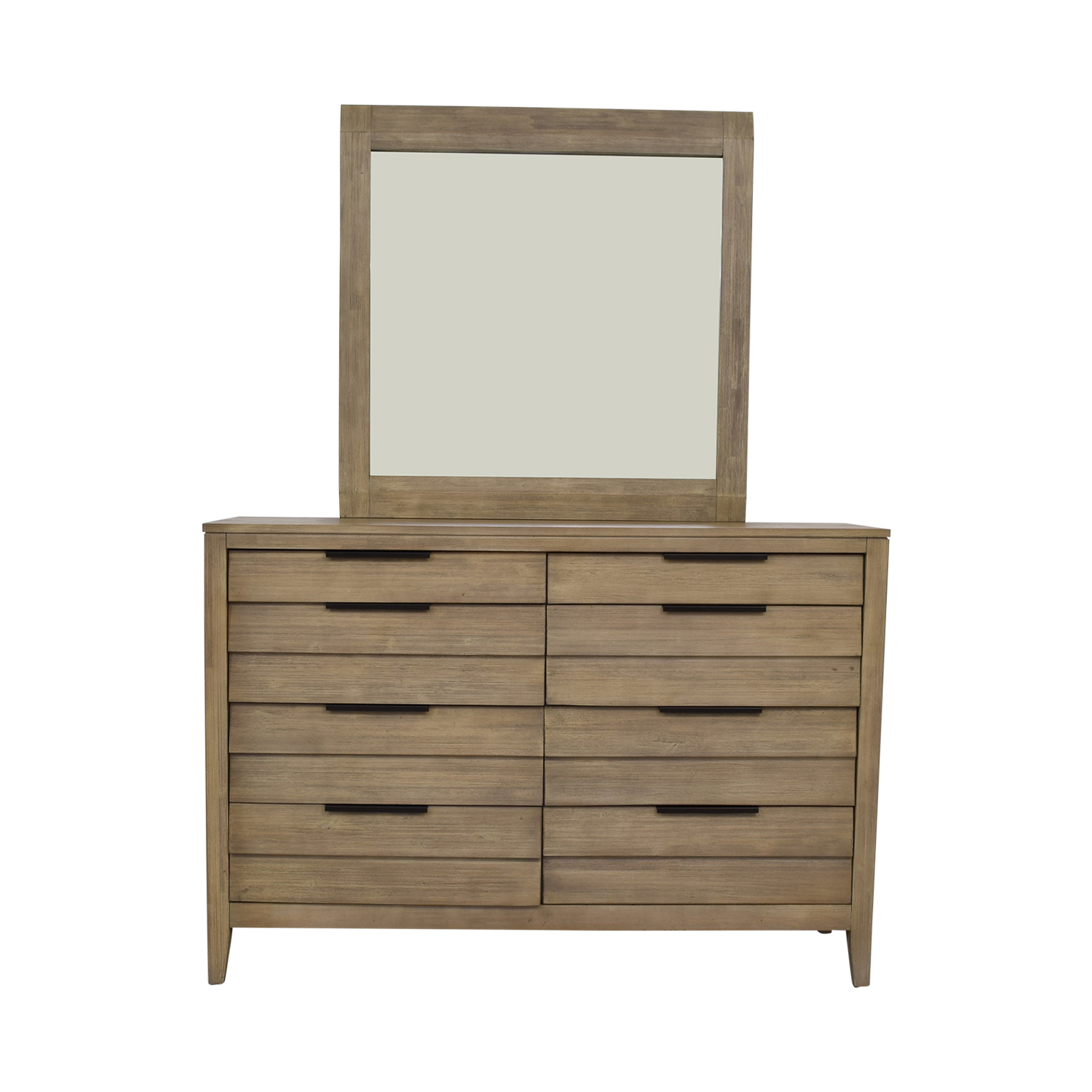 Macy's Macy's Mirrored Dresser coupon