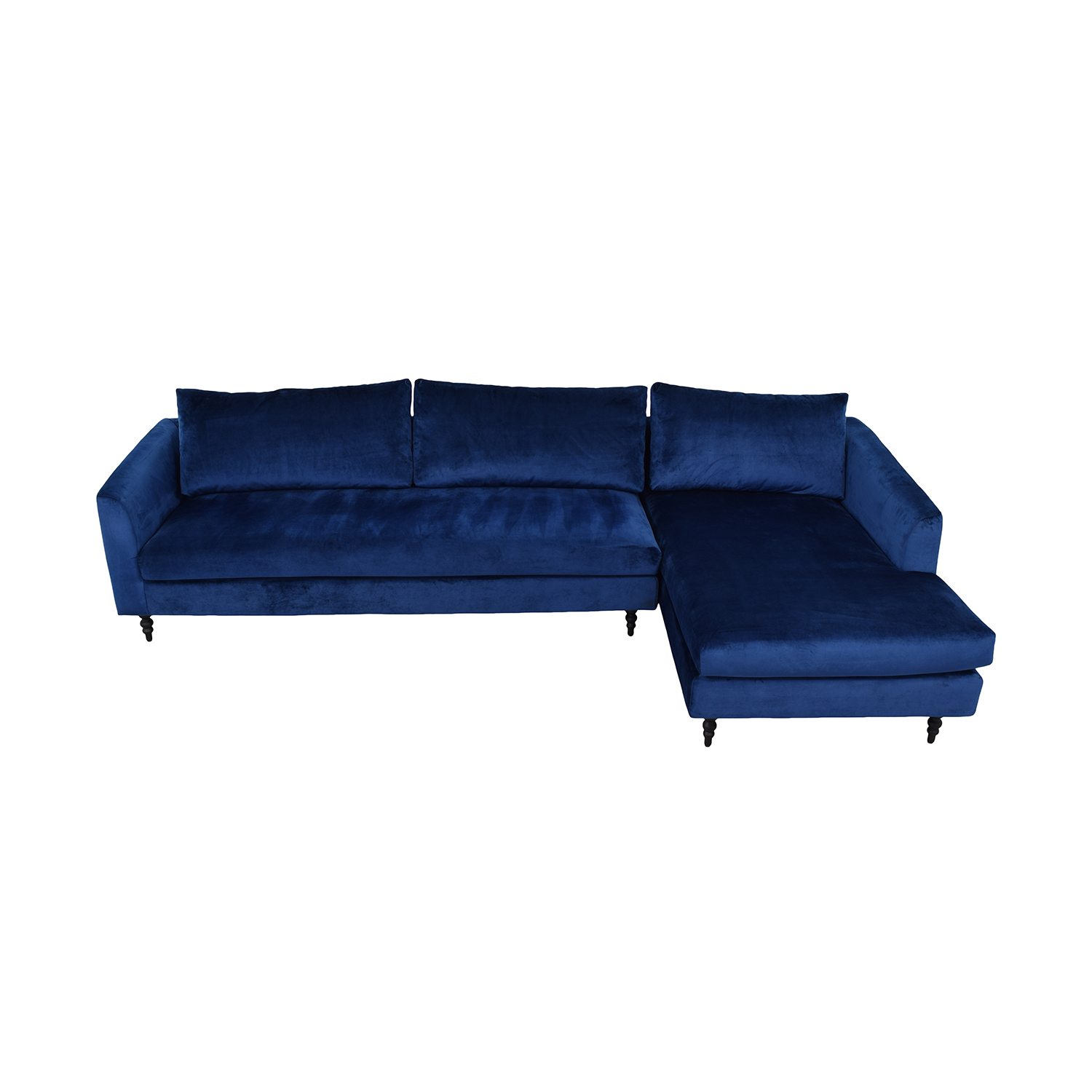 Owens Right Chaise Sectional coupon