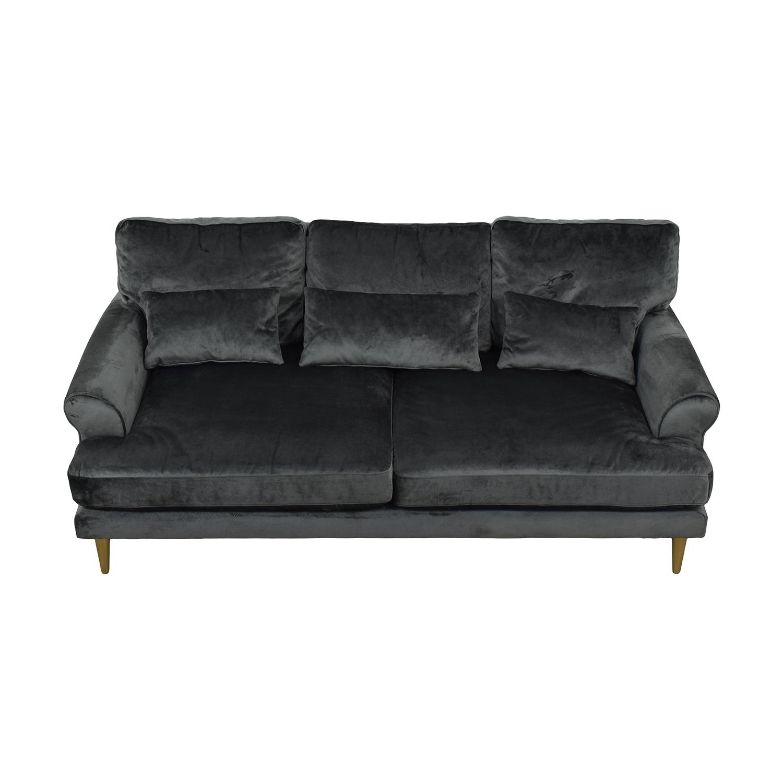 buy  Maxwell Sofa online