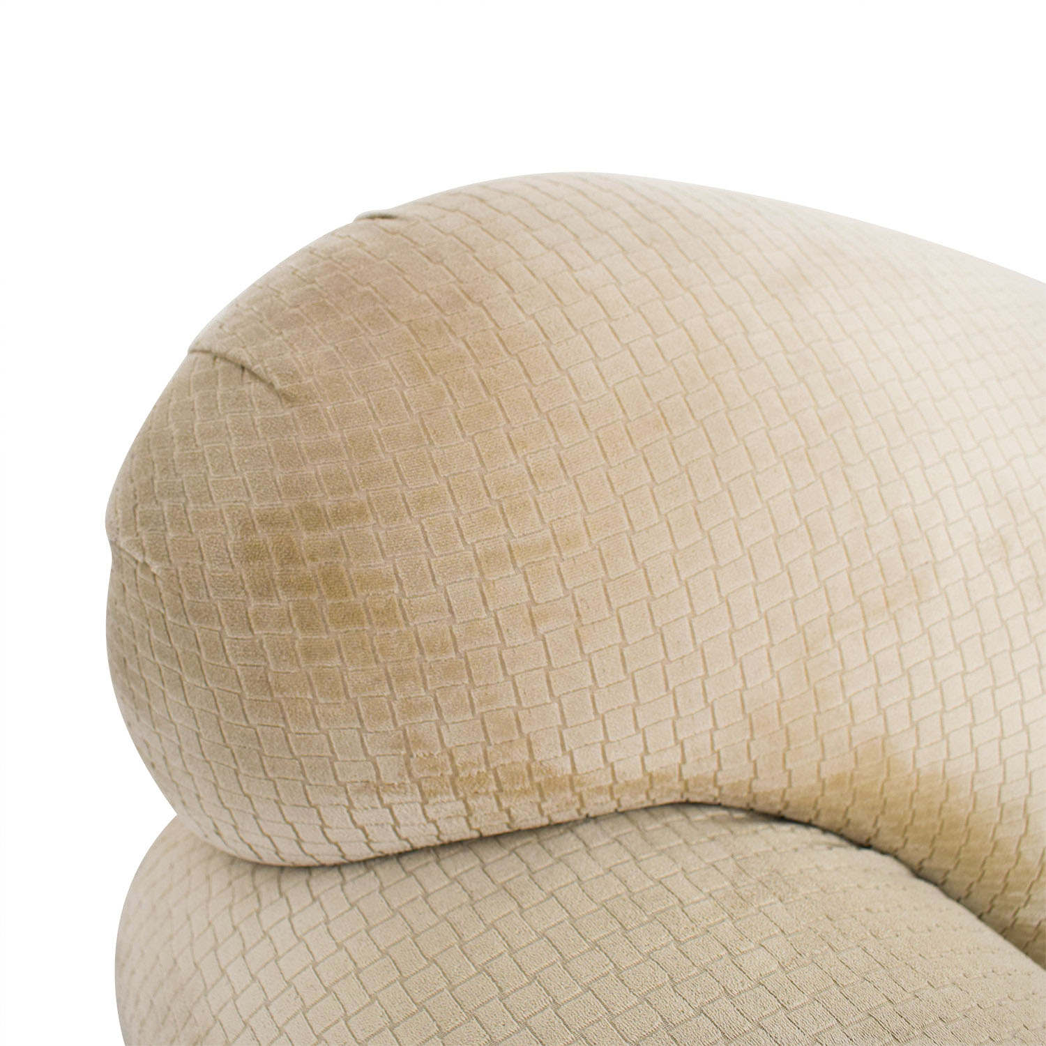Fainting Chaise Lounge on sale