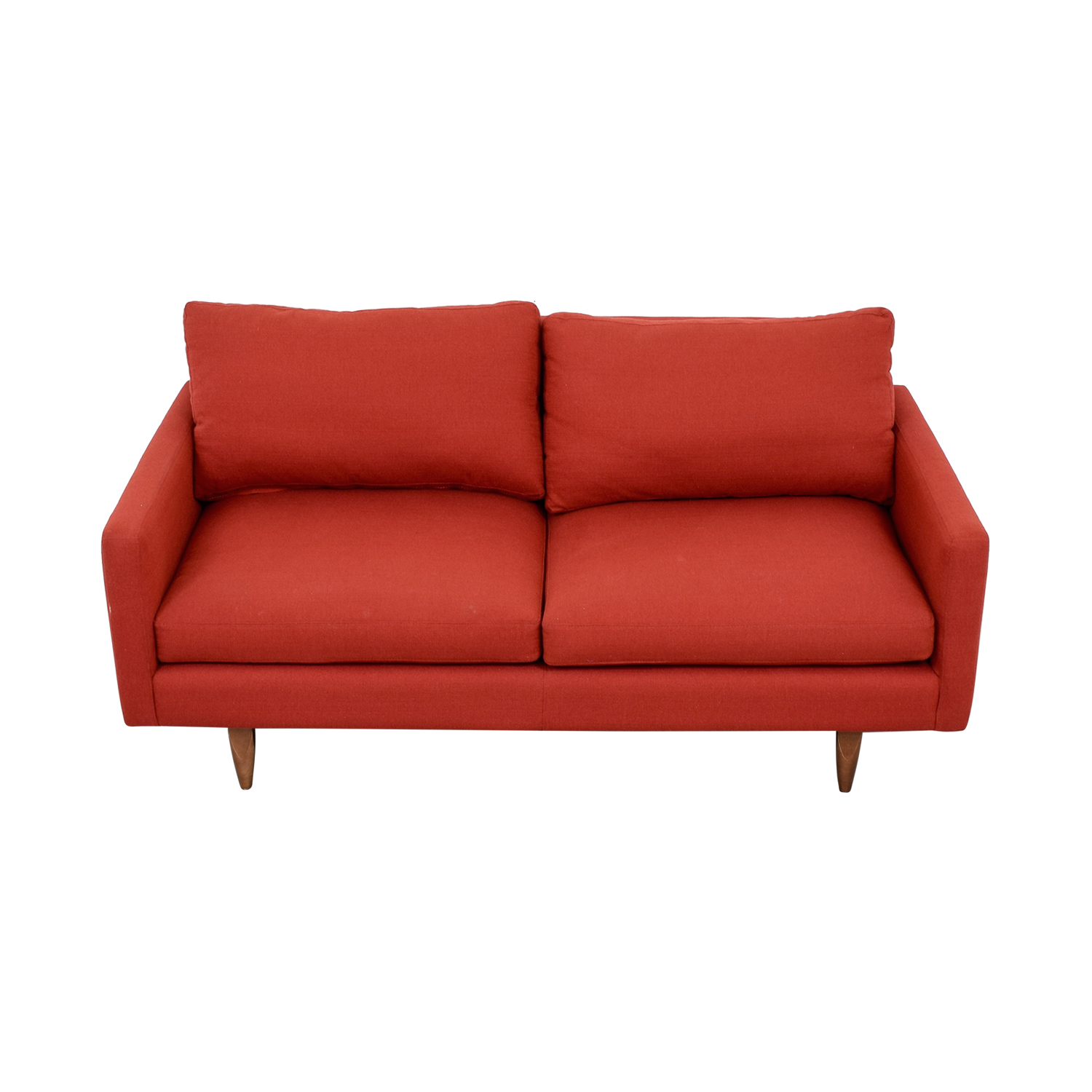 Room & Board Room & Board Two Seater Jasper Sofa price
