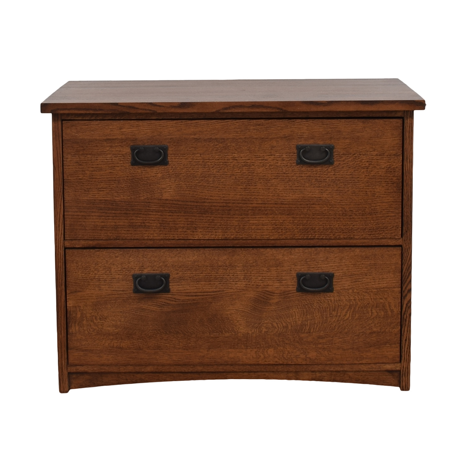 shop  Mission Style Credenza online