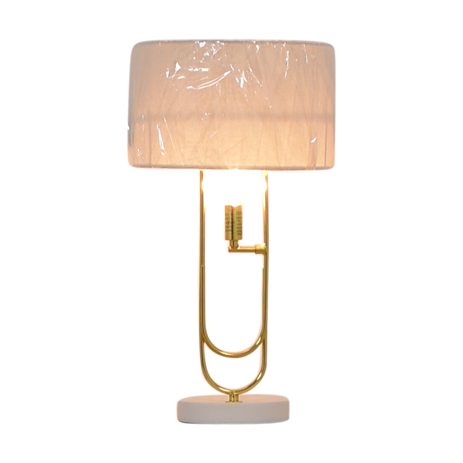 shop Pottery Barn Teen Pottery Barn Teen Table Lamp online