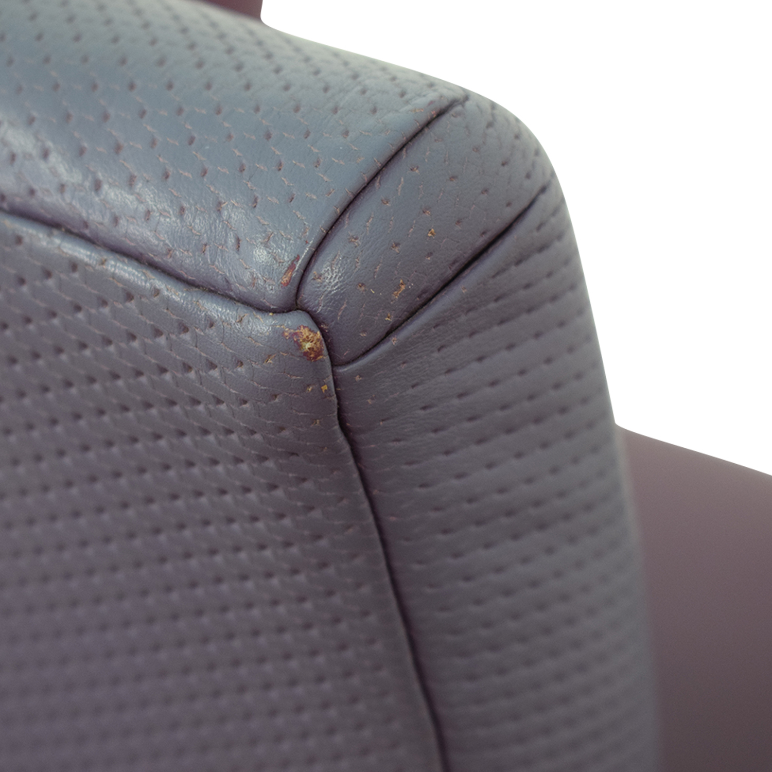buy Furniture Masters Purple Accent Chair Furniture Masters