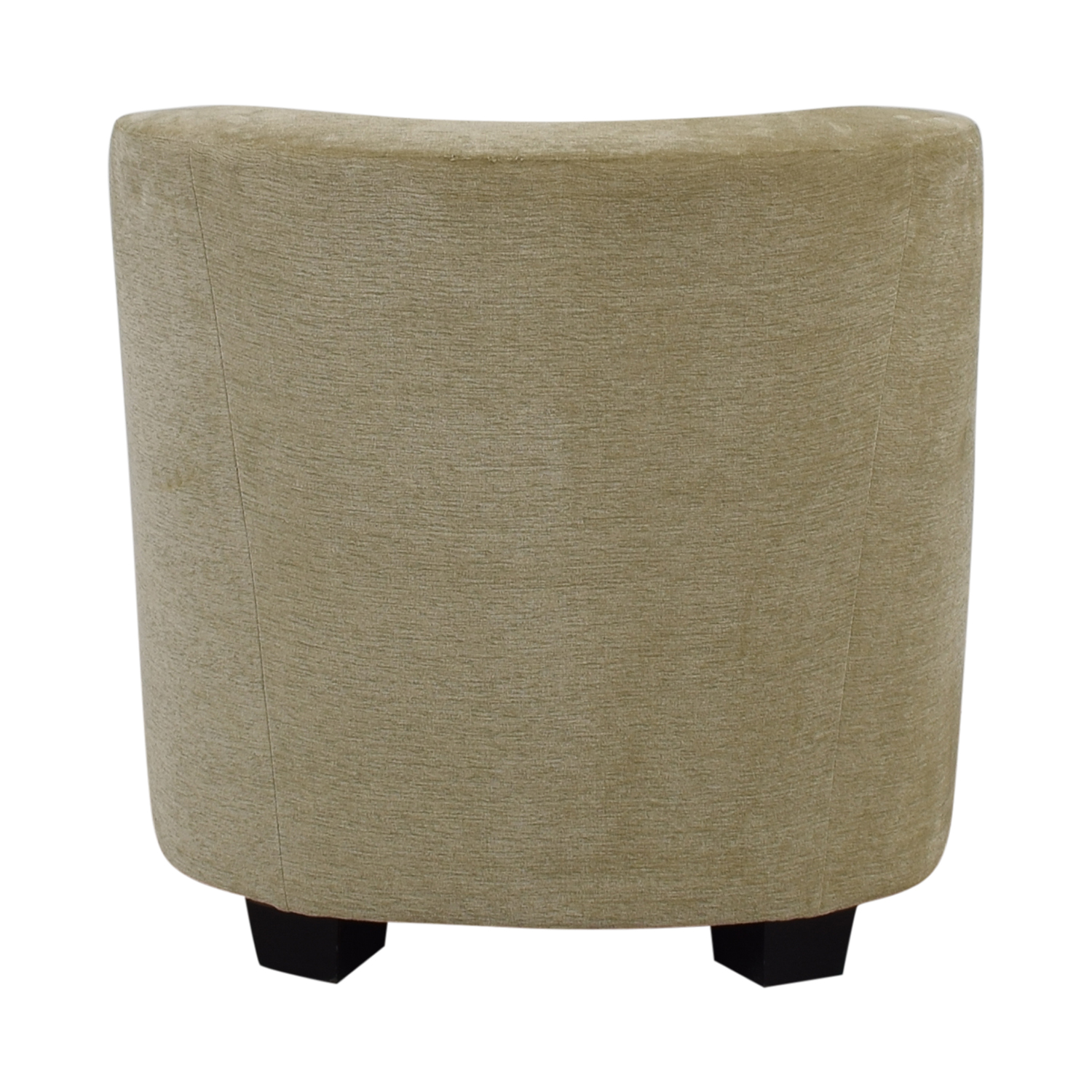 buy Furniture Masters Furniture Masters Beige Club Chair online
