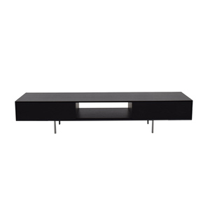 Time & Style Time & Style Two-Drawer Console for sale