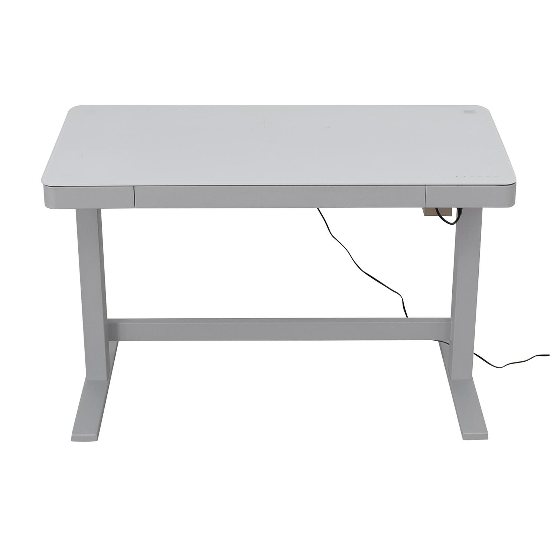 Tresanti Tresanti Motorized Adjustable Standing Desk nj