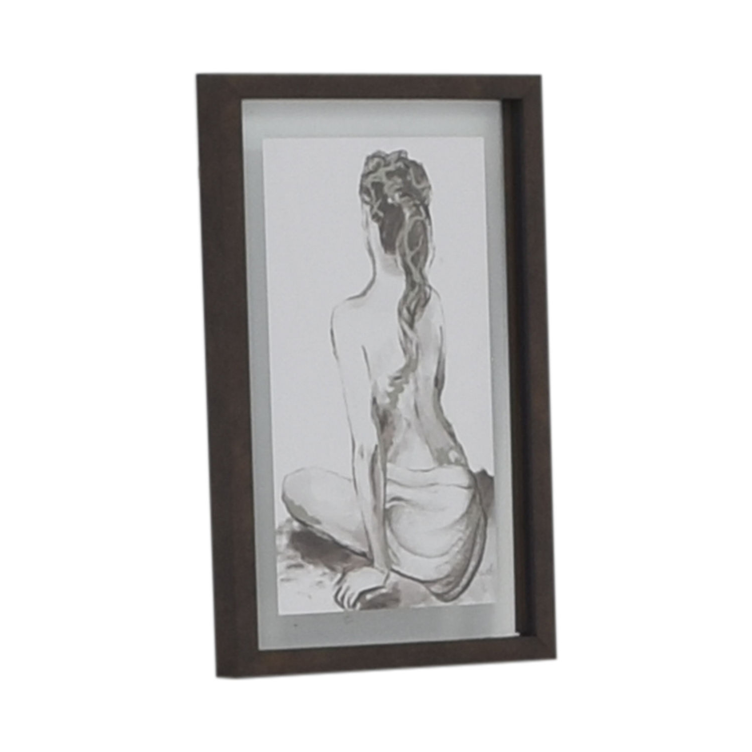shop Framed Wall Art  Wall Art
