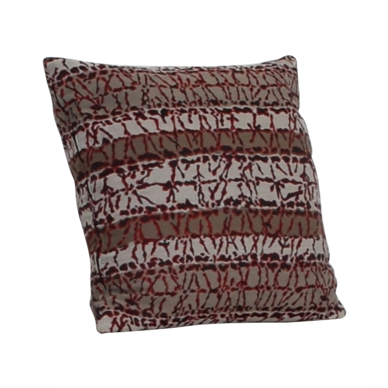 shop Decorative Throw Pillow