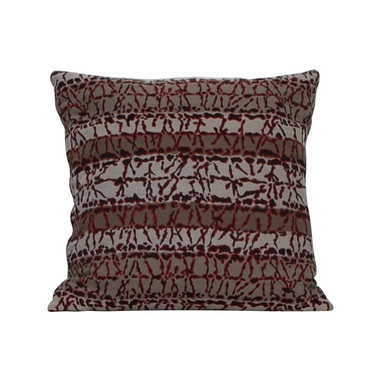 Decorative Throw Pillow on sale