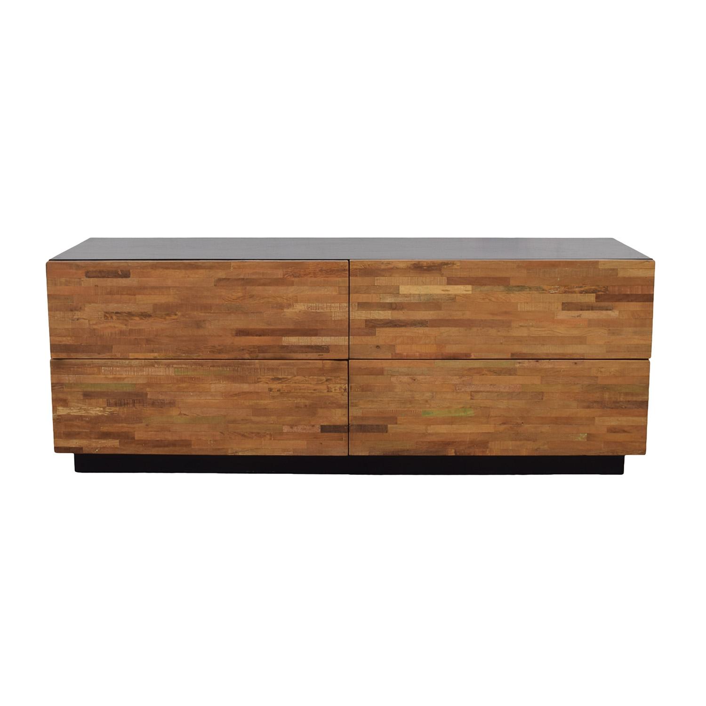 shop Environment Furniture Environment Furniture Santomer Low Dresser online