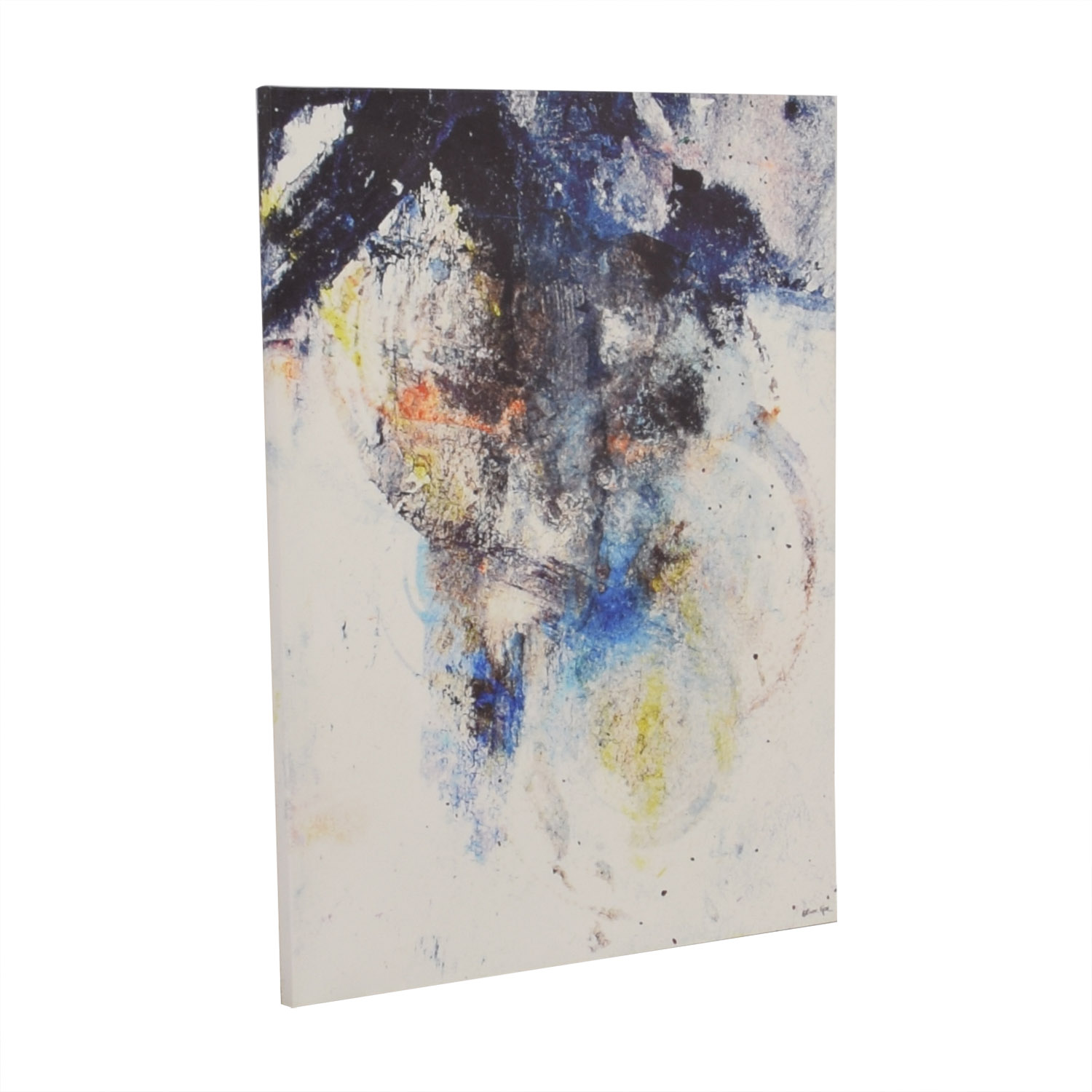 Oliver Gal Oliver Gal Abstract Art Painting nyc