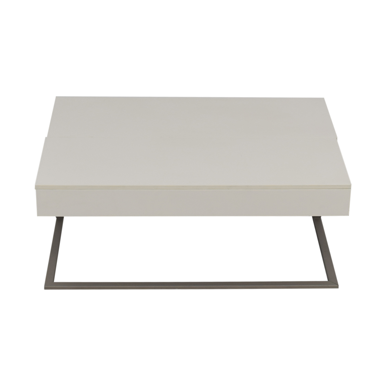 Boconcept Coffee Table Shop Era Used Furniture On Sale
