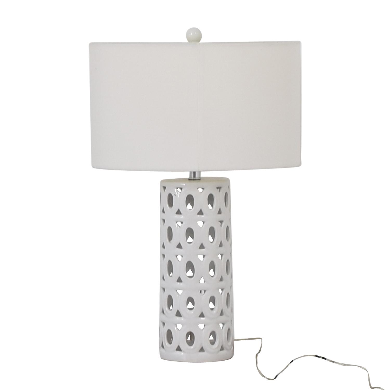Shop Table Lamp Used Furniture On Sale