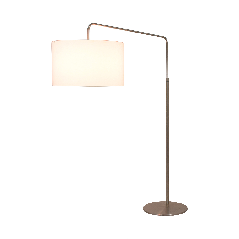Room & Board Room & Board Sielaff Rayne Floor Lamp price